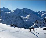 Outstanding Ski Rentals